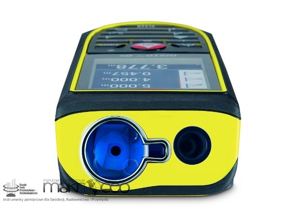 Лазерная рулетка leica disto d5 мариуполь программы взлома казино